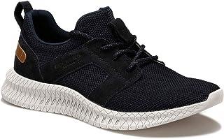 Dockers by Gerli 228286 Moda Ayakkabılar Erkek