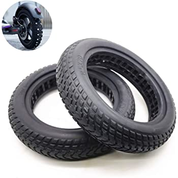 Xiaomi Compatible Solid Tyre x1