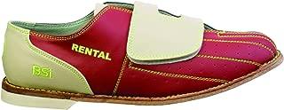 Men's Hook & Loop Rental Shoes