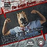 DJ Aldie vs Geert mastrubeert (Original Mix)