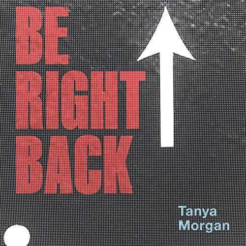 Tanya Morgan