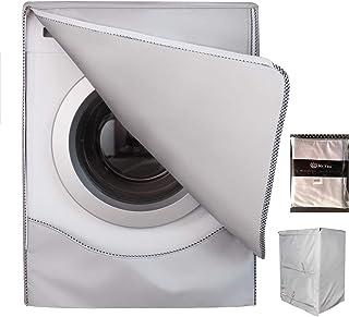 Amazon.es: lavadoras nuevas