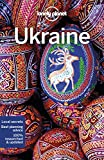 Lonely Planet Ukraine (Country Guide)