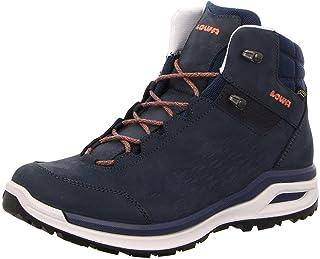 Locarno GTX® Qc WS - Chaussures randonnée Femme