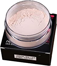 🌹Simplylin🌹Skin-Made Makeup Powder to Mention Bright Color Matte Powder Loose Powder,Nutrient-Rich, Oil Control, Long-Lasting, Bright, Concealer, Natural, Other,Suitable for All Skin Types (A)