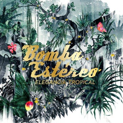 Elegancia Tropical