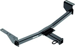 Best 2014 nissan rogue tow hitch Reviews