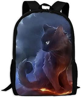 cat school bags