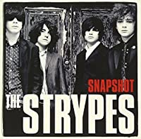 Snapshot by Strypes (2013-09-11)