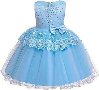Robes Filles Cosplay Princesse Dress Impression de Flocon de Neige Cape Pageant Formel Anniversaire F/ête Robe de Soir/ée Robe de Bal Chic El/égant Deguisement Enfant V/êtements de Performance
