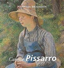 Camille Pissarro (French Edition)