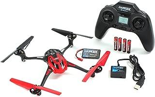 latrax quadcopter