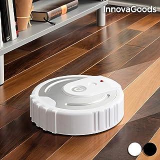 Robot Aspirador Rovac
