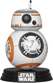 BB-8 - Funko Pop