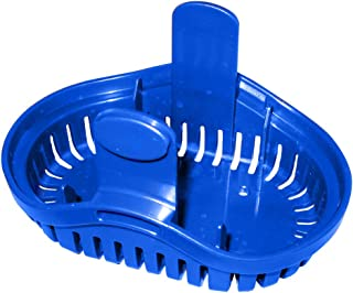 Rule Replacement Strainer Base for (Pre-2009) Mate 500-1100 GHP Pumps (Model: 285)