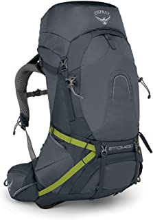 5a5993a6e79f Osprey Packs Atmos Ag 50 Backpacking Packing Pack