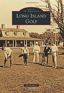 Long Island Golf