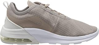 Women's Shoes Motion 2- A00352 203 Low Top Lace Up Running Sneaker