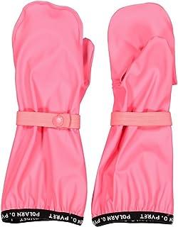98a9b4302 Amazon.com  Polarn O. Pyret - Kids   Baby  Clothing