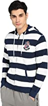 Spunk by FBB Striped Sweatshirt