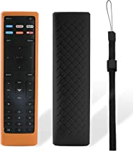 Amazon.es: mando philips smart tv