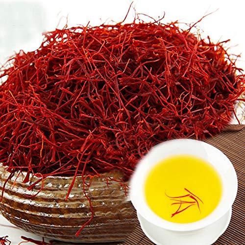 El té de hierbas puede elevar el espíritu, eliminar el calor y desintoxicar, evacuar el viento y el calor, aliviar la fatiga, ayudar a la digestión, antiinflamatorio y bactericida, prevenir enfermedades infecciosas intestinales, prevenir el insolació...