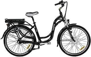 10 Mejor Transmision Cardan Bicicleta de 2020 – Mejor valorados y revisados