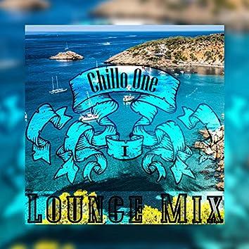 Chillo One (Lounge Mix)