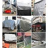 Zoom IMG-1 ombrelloni tende e tettucci parasole