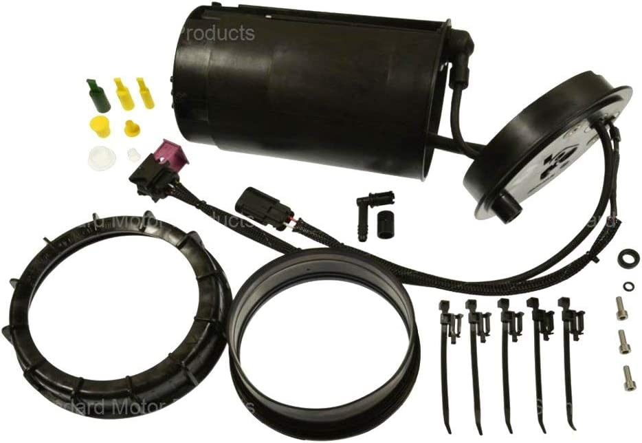 Max 64% OFF Max 63% OFF Standard Ignition DFH106 Diesel Heater Exhaust Fluid DEF
