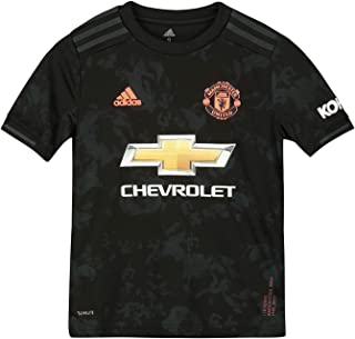 Best manchester united third kit junior Reviews