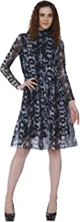 Vero Moda women's dresses in
