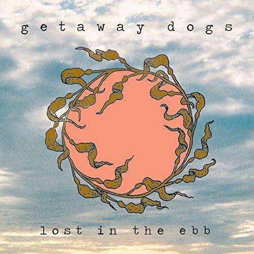 Getaway Dogs
