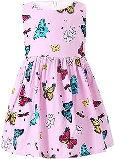 toddler summer dress patterns