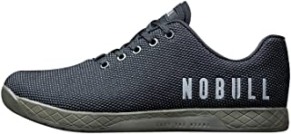 NOBULL Men`s Training Shoes and Styles