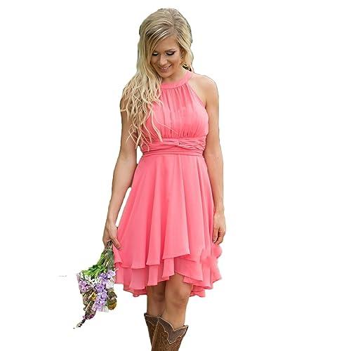 Country Western Dress: Amazon.com