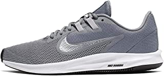 Nike Women's Downshifter 9 Sneaker