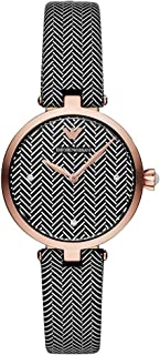 Emporio Armani Watch AR11237I