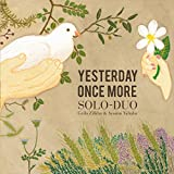 Yesterday Once More (Instrumental Version)