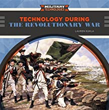 Best technology during the american revolution Reviews