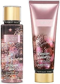 Best champagne glow victoria secret scent Reviews