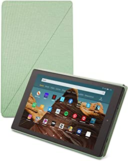 Amazon Fire HD 10 Tablet Case, Sage