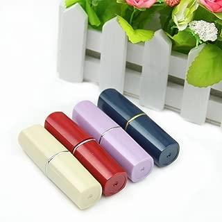 Best lipstick pill holder Reviews