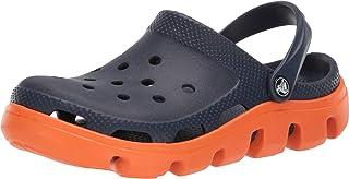 Crocs Women's Duet Sport Clog
