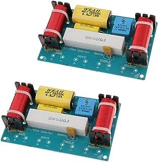 20x SMD Electrolitico Condensador 100µF 50V 105°C ; UUX1H101MNQ1GS ; 100uF