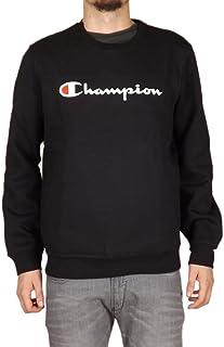 Champion Men's - Classic Logo Sweatshirt