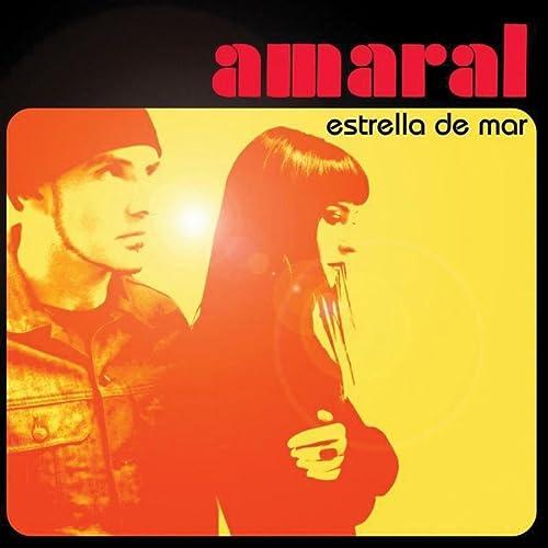 Toda La Noche En La Calle by Amaral on Amazon Music - Amazon.com
