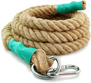 Aoneky Gym Climbing Rope