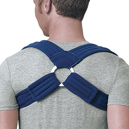 FLA Orthopedics BSN Medical Pro-lite Deluxe Clavicle Support...