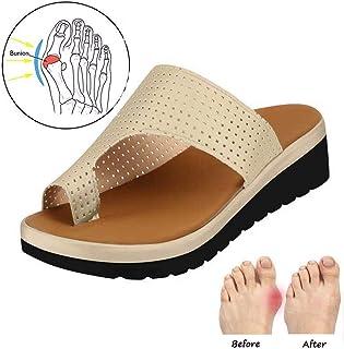 esJuanetes De Vestir Zapatos Amazon Sandalias 35 Para Mujer TlKF1Jc3u